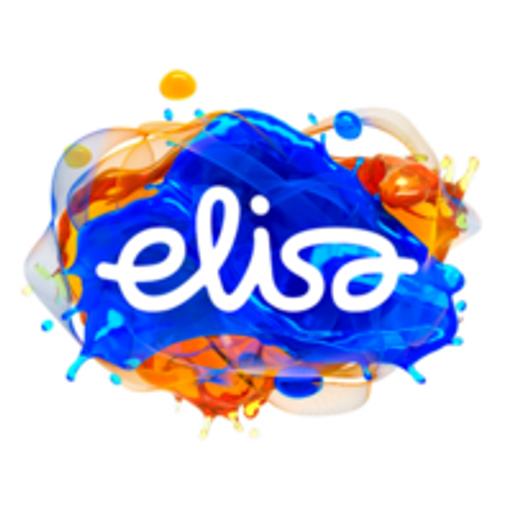Elisa. Fi